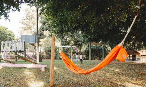 Vila Jacaré - Playground 2